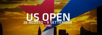 Us Open Finali