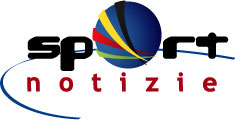 Sport notizie - Calcio, basket, volley, tennis, F1, Moto GP, motori